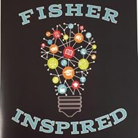 Fisher Marlin's PTA Page