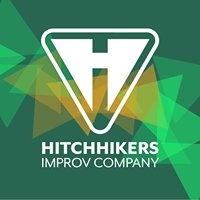 Hitchhikers Improv