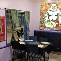 Asian Hut Restaurant
