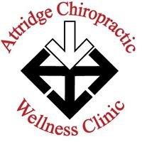Attridge Chiropractic