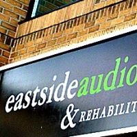 Eastside Audiology & Rehabilitation Inc.