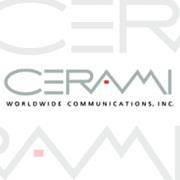 Cerami Worldwide Communications, Inc.