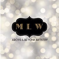 Above & Beyond Artistry by MLW
