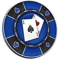 Blue Chip Casino Rentals