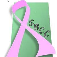 Saskatchewan Breast Cancer Connect