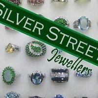 Silver Street Jewellers