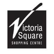 Victoria Square Shopping Centre