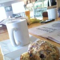 Cafe moka tavernier
