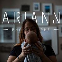 Ariann Photographe