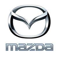 Carling Mazda