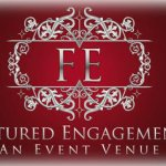 Featured Engagements