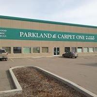 Parkland Carpet One Regina SK