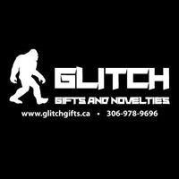 Glitch Gifts And Novelties