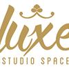 Luxe Studio Space