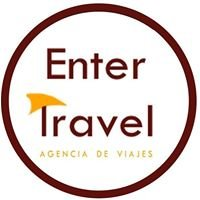 EnterTravel