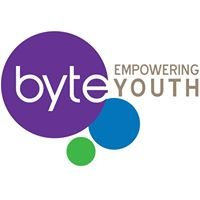 BYTE - Empowering Youth