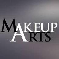 Makeup by Nadya