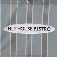 Nuthouse Bistro