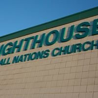 Lighthouse to all Nations Church