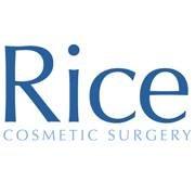 Rice Cosmetic Surgery Toronto