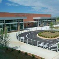 Rocky River High School