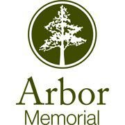 Evergreen Funeral Home & Cemetery