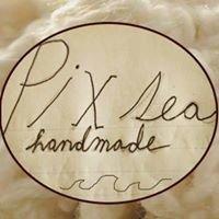 Pixsea Handmade