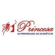 Princesa Supermercado de Cosméticos