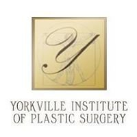 Dr. Lawrence Tong - Yorkville Institute of Plastic Surgery