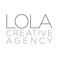 LOLA Creative