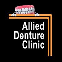 Allied Denture Clinic