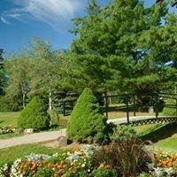 Burlington Memorial Gardens
