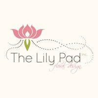 The Lily Pad Inc.