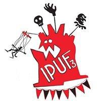 International Puppet Underground Festival - IPUF