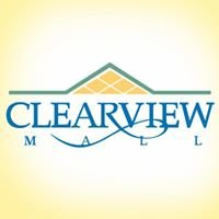 Clearview Mall
