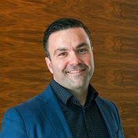 Peter Fourlas - Regina REALTOR®