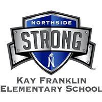 Kay Franklin Elementary School