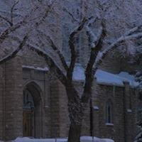 Third Avenue United Church - Saskatoon, SK