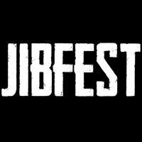 Jibfest