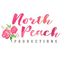 North Peach Productions