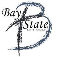 Bay State Baptist Church