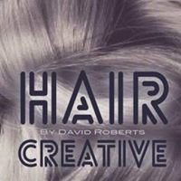 Hair Creative by David Roberts