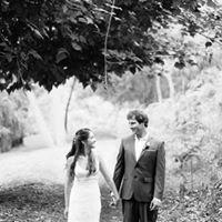 Caves House Hotel Weddings
