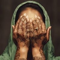 Indian Wedding Photography by Andras Schram