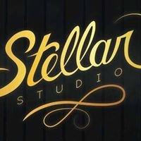 Stellar Studio