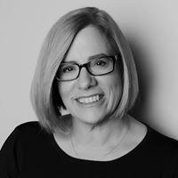 Wendy Hofford Leadership Training