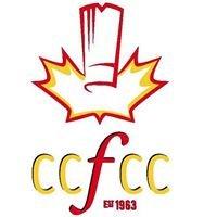 CCFCC-Regina Chef's Association