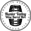 Hunter Valley Wine Barrel Hire