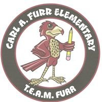 Carl A Furr Elementary PTO
