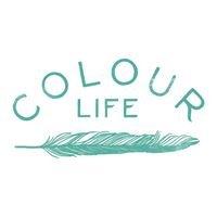 Colour Life Photography